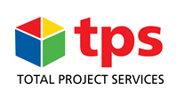 Total Project Services