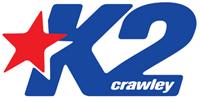 K2 Crawley